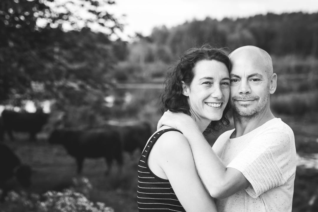 gezinsfotografie Vlaardingen
