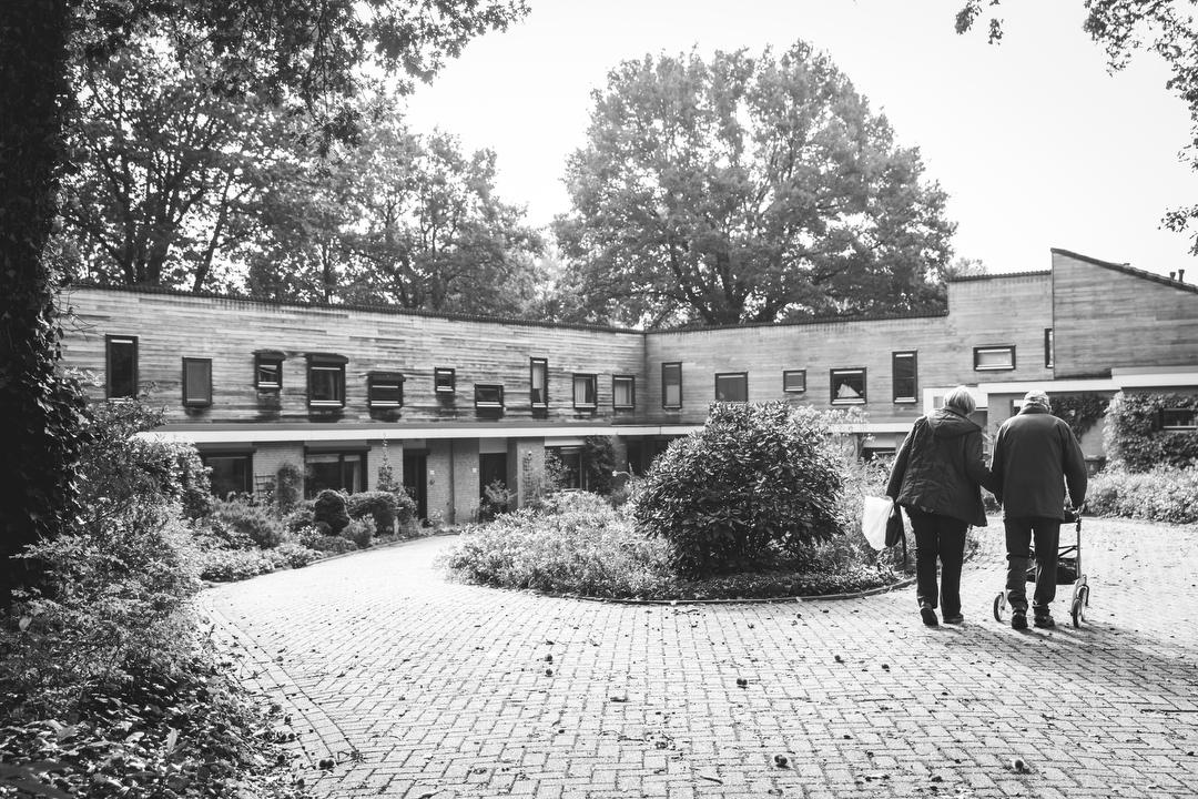 documentaire Oosterbeek