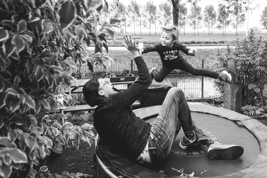 fotoshoot Amstelveen